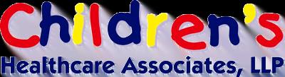 Children's Healthcare Associates